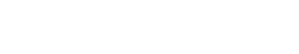 Metafor Psikolojik Danışmanlık | Ankara Psikolojik Danışma Logo